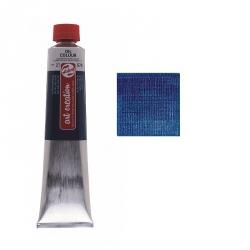 Краски масляные, Art Creation, Royal Talens, (200 мл), Синий ФЦ (570)