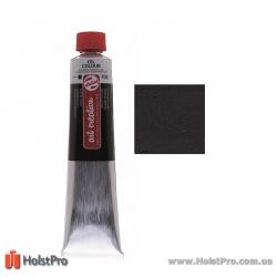 Краски масляные, Art Creation, Royal Talens, (200 мл), Черная слоновая кость (701)