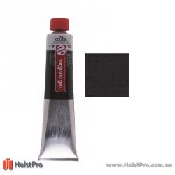 Краски масляные, Art Creation, Royal Talens, (200 мл), Серый пейна (708)
