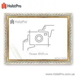 Фоторамка (10х15 см), Art: PF2115-A15
