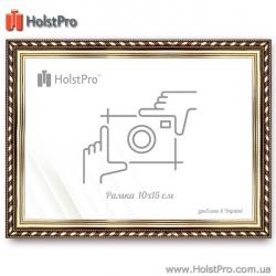 Фоторамка (10х15 см), Art: PF2115-A39