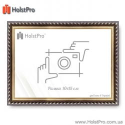 Фоторамка (10х15 см), Art: PF2115-A05