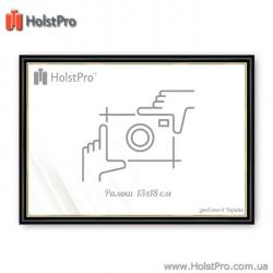 Фоторамка (13х18 см), Art: PF1415-101