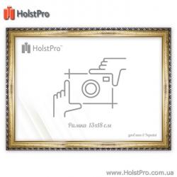 Фоторамка (13х18 см), Art: PF1713-03