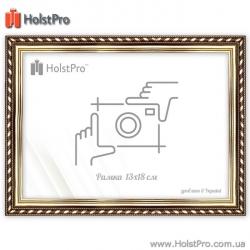 Фоторамка (13х18 см), Art: PF2115-A39