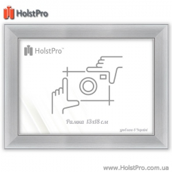 Фоторамка (13х18 см), Art: PF3415-355