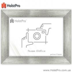 Фоторамка (13х18 см), Art: PF4312-258-K