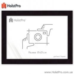 Рамка для фото (15х21 см), Art: PF1611-101