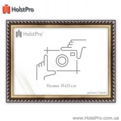 Рамка для фото (15х21 см), Art: PF2115-A05