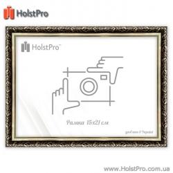 Рамка для фото (15х21 см), Art: PF2115B-05