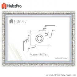Рамка для фото (15х21 см), Art: PF2115B-64