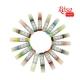 Краска для ткани, акриловая, ROSA TALENT (20мл)