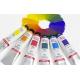 Краски масляные, Rosa Studio, 60мл