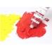 Масляная краска Memory professional, Кармин, 50 мл