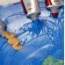 Масляная краска Mont Marte, Белила титановые, 100 мл