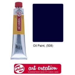 Краски масляные, Art Creation, Royal Talens, (40 мл), Пруська лазурь (508)
