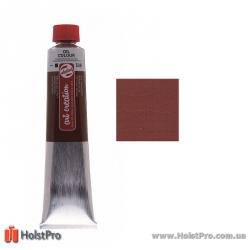 Краски масляные, Art Creation, Royal Talens, (200 мл), Английская красная (339)