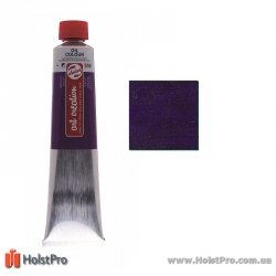 Краски масляные, Art Creation, Royal Talens, (200 мл), Фиолетовый (536)