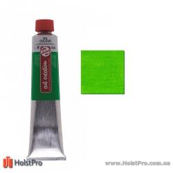 Краски масляные, Art Creation, Royal Talens, (200 мл), Зеленый светлый (601)