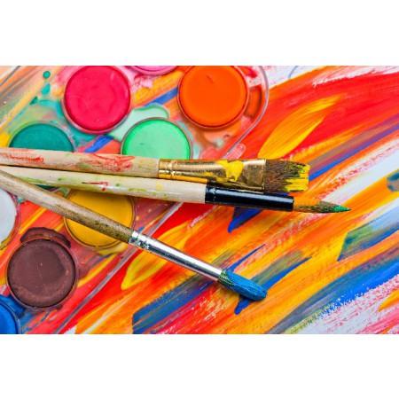 Краски для рисования на HolstPro