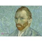 Винсент Ван Гог. Жизнь и творчество великого художника