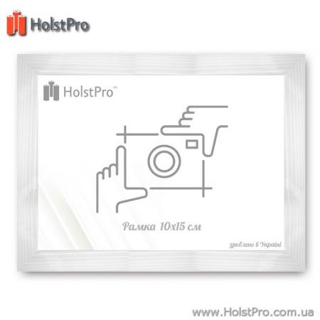 Фоторамка (10х15 см), Art: PF2216-54