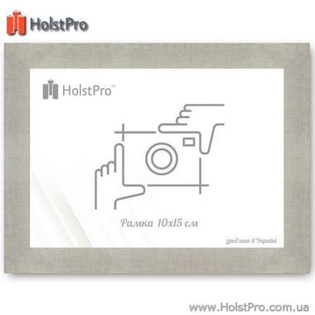 Фоторамка (10х15 см), Art: PF2712-328