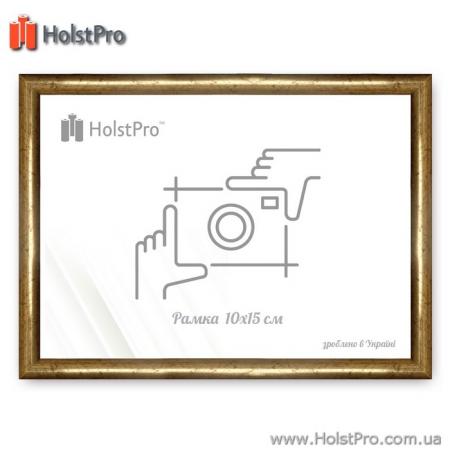 Фоторамка (10х15 см), Art: PF1417-03