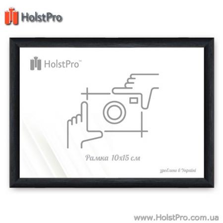 Фоторамка (10х15 см), Art: PF1417-40