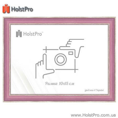 Фоторамка (10х15 см), Art: PF2516-215