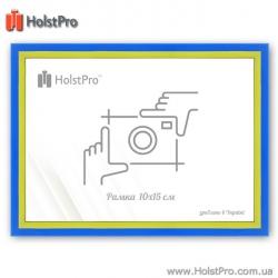 Фоторамка (10х15 см), Art: PF1611-100