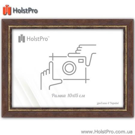 Фоторамка (10х15 см), Art: PF2219-210