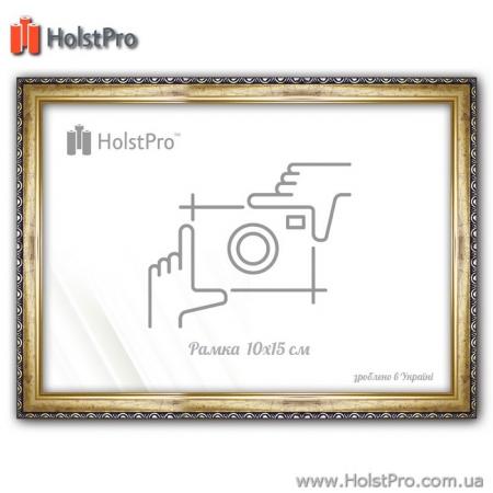Фоторамка (10х15 см), Art: PF1713-03