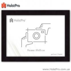 Фоторамка (10х15 см), Art: PF1611-101