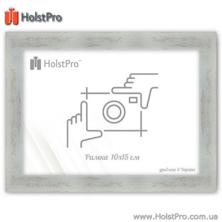 Фоторамка (10х15 см), Art: PF2712-307