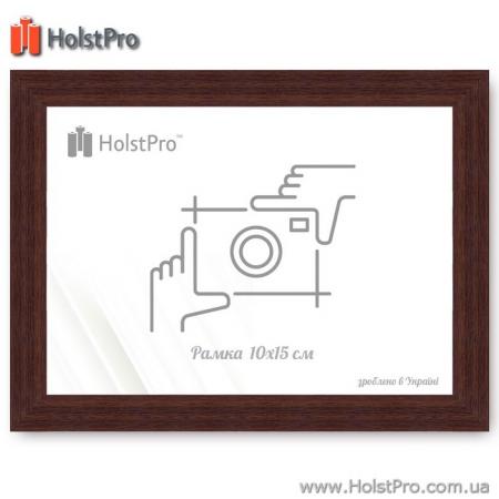 Фоторамка (10х15 см), Art: PF2712-46