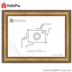 Фоторамка (10х15 см), Art: PF3422-03