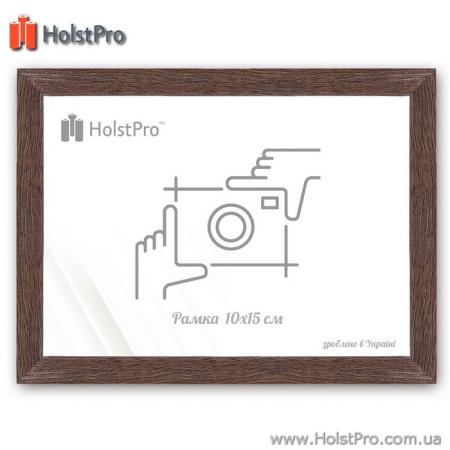 Фоторамка (10х15 см), Art: PF2216A-210
