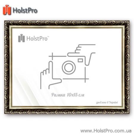 Фоторамка (10х15 см), Art: PF2115B-05