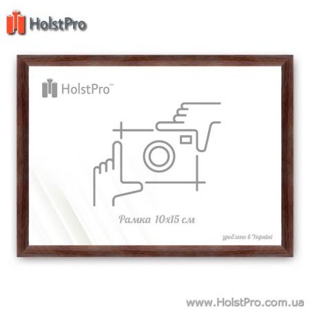 Фоторамка (10х15 см), Art: