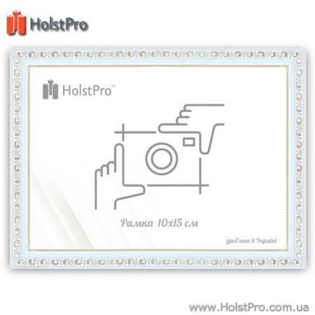 Фоторамка (10х15 см), Art: PF2422-64-G
