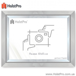 Фоторамка (10х15 см), Art: PF3918-355