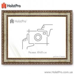 Фоторамка (10х15 см), Art: PF3422-01
