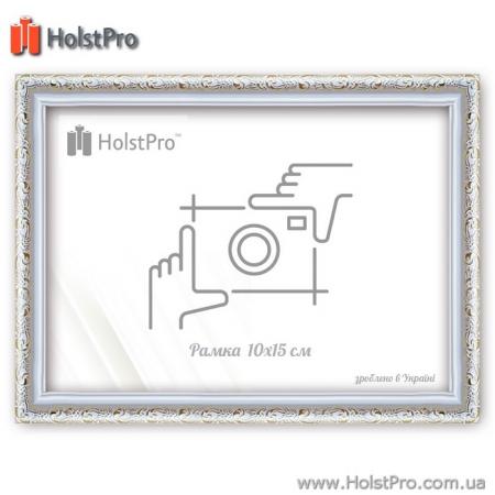 Фоторамка (10х15 см), Art: PF2115B-64