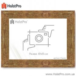 Фоторамка (10х15 см), Art: PF4312-251-K
