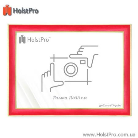 Фоторамка (10х15 см), Art: PF2313-20
