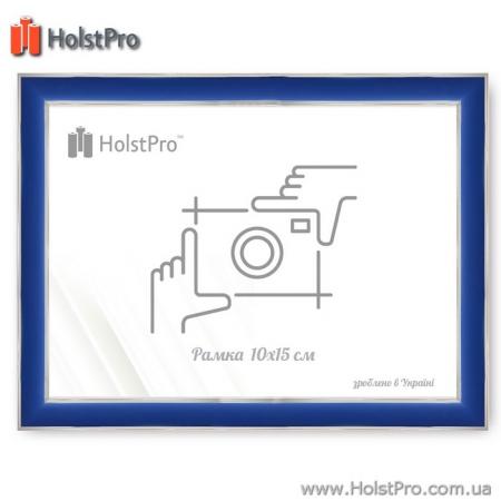 Фоторамка (10х15 см), Art: PF2313-148-S