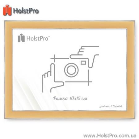 Фоторамка (10х15 см), Art: PF2313-146-S