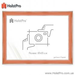 Фоторамка (10х15 см), Art: PF2313-142-S