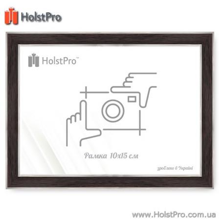 Фоторамка (10х15 см), Art: PF2313-153-S